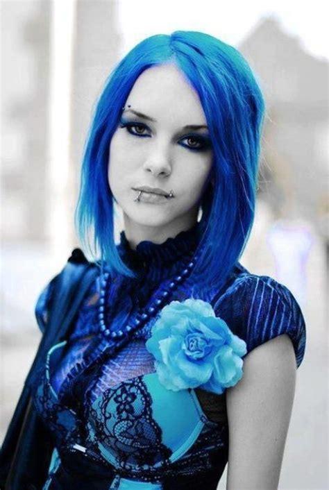 stylish piercings piercingeasily