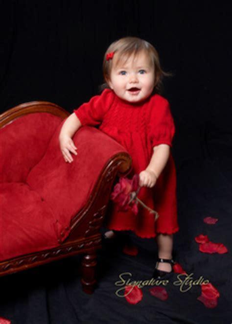 Baby Romper Cardigan Rg J ravelry 14202 dress romper cardigan pattern by dale design