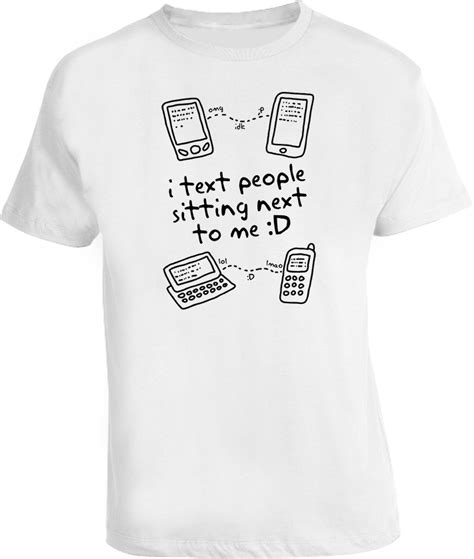 text t shirt text t shirts custom shirt