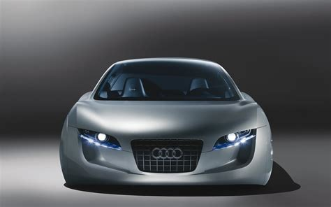futuristic cars futuristic cars wallpaper 1680x1050 wallpoper