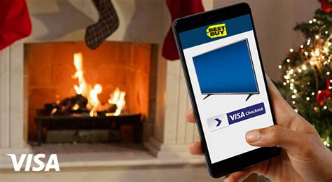 Can You Buy Stuff Online With A Visa Gift Card - 25 off 100 best buy purchase with visa checkout today only free stuff finder