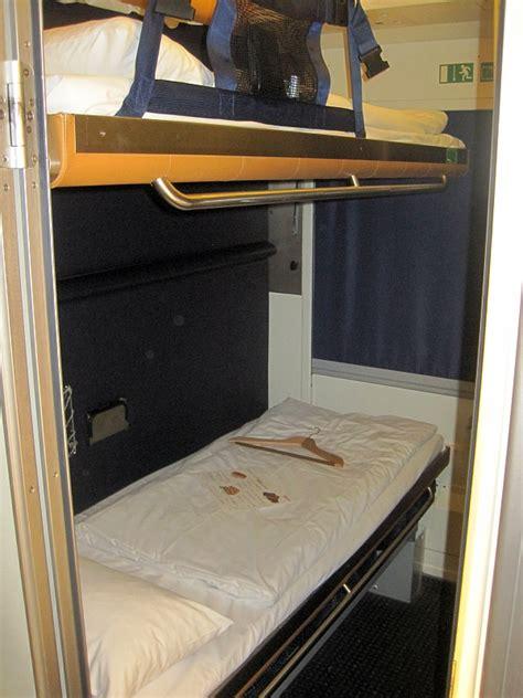 toilette mit dusche und fön bahnreiseberichte de eine adventstour mit pf 228 nderbahn