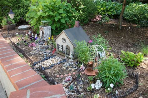 backyard fairy garden ideas beautiful fairy garden ideas to beautify your home design gallery gallery