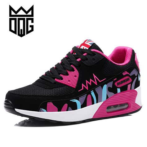 height increasing sports shoes dqg air cushion s running shoes height increasing