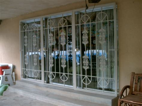 Patio Doors Security Condoors Security
