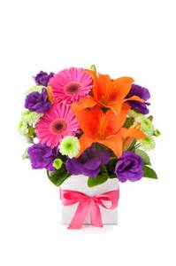 Flowers Online Flowers From 39 Easyflowers Australia Send Flowers Online Australia Wide With Australia S