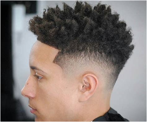 sponge twist on medium length hair 25 eye catching twists sponge hairstyles ideas for male