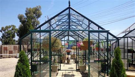 Houses For Sale by Australia S Growfresh Greenhouses And Glass House Houses