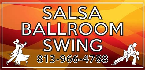salsa swing salsa ballroom swing dance group classes ta fl aug