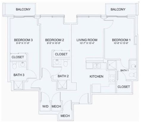 towers of channelside floor plans 28 of channelside floor plans floor plans of the twin