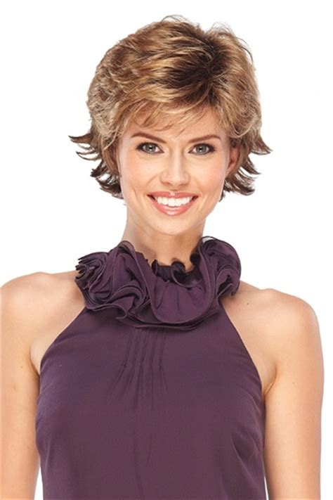 front flipped haircut 19 best jon renau wigs images on pinterest synthetic