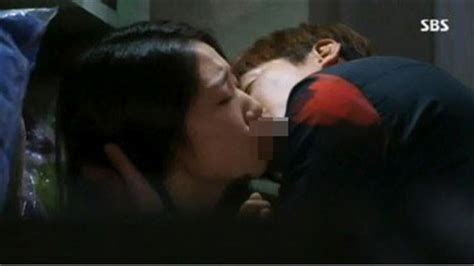 film sedih park shin hye ciuman sedih lee min ho dan park shin hye merdeka com