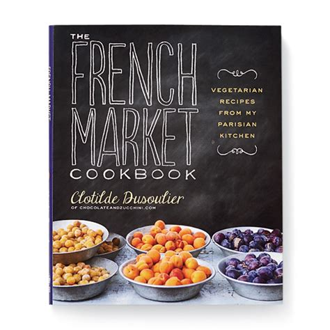 10 Cookbooks I Absolutely by The Clean Plate Club Episode 11 Clotilde Dusoulier