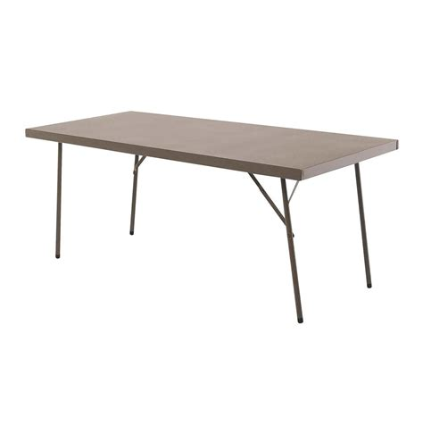 steel canteen table grey lowest prices specials online