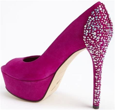 Imagenes Hermosas De Zapatos | im 225 genes bonitas de zapatos para fiestas