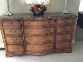 top 87 complaints and reviews about thomasville furniture