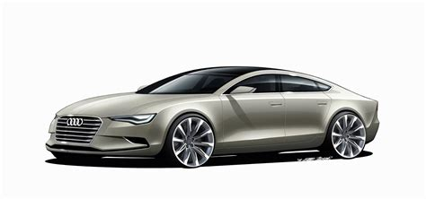 future audi a9 2015 audi a9 review