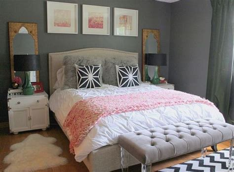 adult bedroom 25 best ideas about young adult bedroom on pinterest
