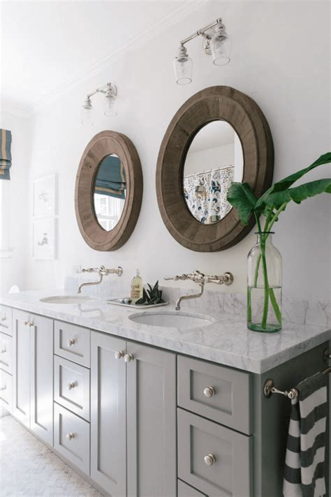 unique bathroom vanity mirrors adorable and unique bathroom mirrors camer design