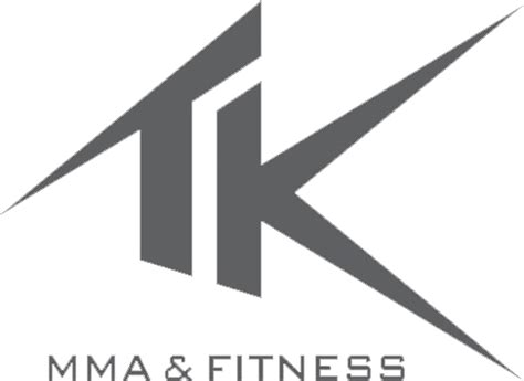 Free Home Design Classes Tk Mma Fitness Classes