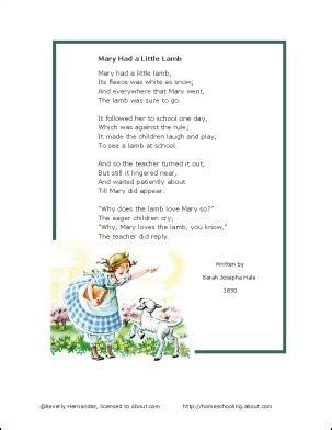 Popular Items For Nursery Rhyme Nursery Nursery Rhymes And On
