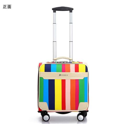 cheap wheeled cabin luggage get cheap small rolling luggage aliexpress