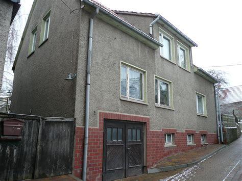 immobilien zu kaufen gesucht bauernhaus pension im allg 228 u ob zu kaufen gesucht in