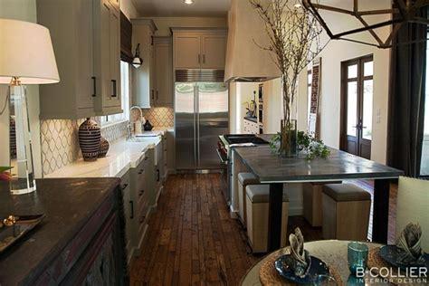 u home interior design home bradford w collier and bwc studio inc interior