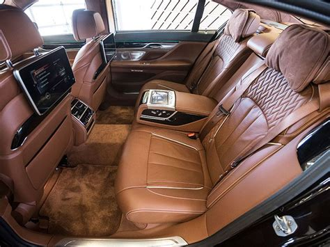 cars with back seats 10 best cars with big back seats autobytel com