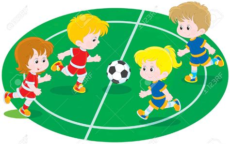 clipart calcio soccer clipart football match pencil and in color soccer