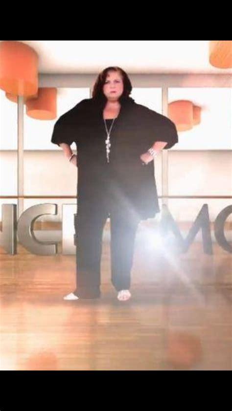 abby lee miller on pinterest abby lee dance moms 79 best images about abby lee miller on pinterest