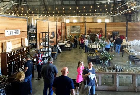 the magnolia store magnolia market in waco is silo chic candy s dirt