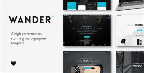 D Ex V1 2 1 Multilayer Parallax Plugin free wunderkind v2 1 3 one page parallax theme queryanswer