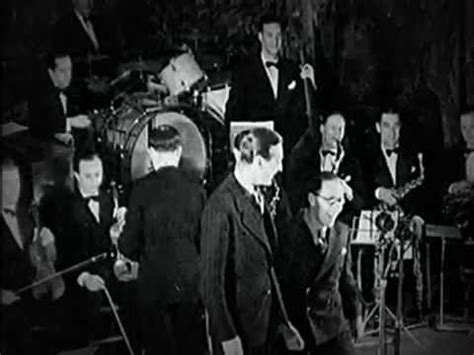 swing music radio 1939 bbc swing music radio broadcast youtube