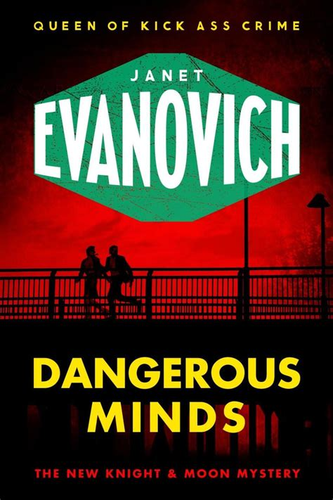 dangerous minds a and moon novel this is york zvab
