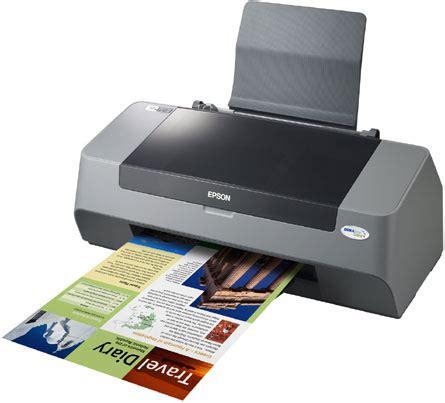 reset counter t11 epson reset counter printer tips tricks reset