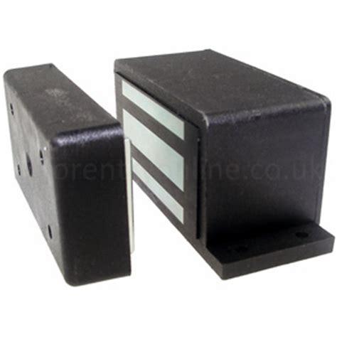 Magnetic Cabinet Door Locks Magnetic Drawer Lock Drawer Magnet Cabinet Lock