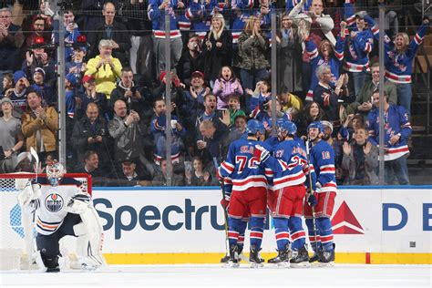 new york rangers fans new york rangers what rangers fans are thankful for page 4