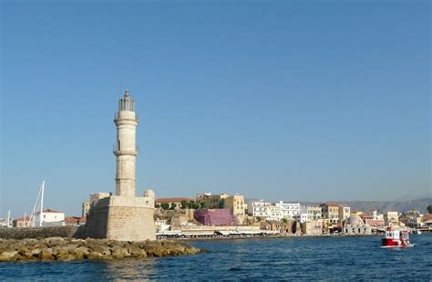 boat trips chania crete boat trip from chania to the small islands thodorou and