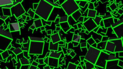 Army Iphone 5 Hitam Biru 3d green neon cubes 8k uhd wallpaper wallpapers gg