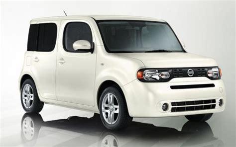 how petrol cars work 2012 nissan cube instrument cluster nissan cube z11 import from japan prestige motorsport