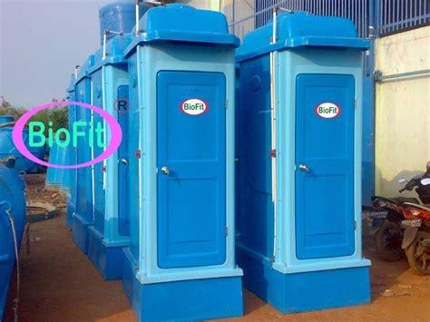 Jual Toilet Portable Type A Kaskus desain septic tank 171 jual septic tank biotech septic
