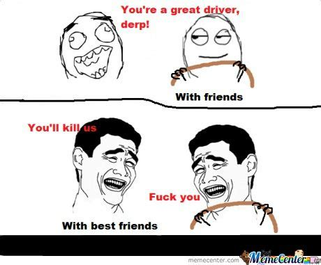 Funny Best Friends Memes - 1000 ideas about best friend meme on pinterest funny
