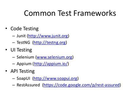 java tutorial test driven development java 201 intro to test driven development in java