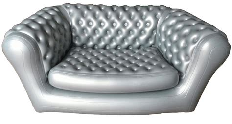 Silver Chesterfield Sofa 15 Best Outdoor Sofas For Backyard
