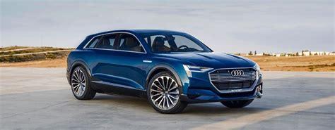 Auto Gebraucht Audi by Audi Quattro Gebraucht Kaufen Bei Autoscout24