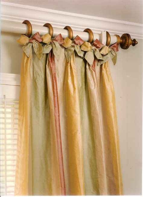 window treatments custom window treatments northern virginia alexandria