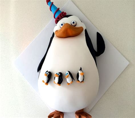 Home Made Decorations For Christmas howtocookthat cakes dessert amp chocolate penguins of