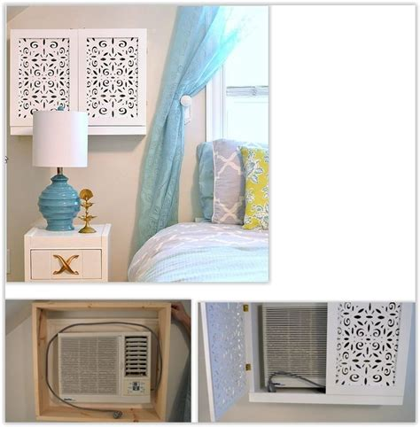 how to repair how to decorate a large brown living best 25 air conditioners ideas on pinterest home ac