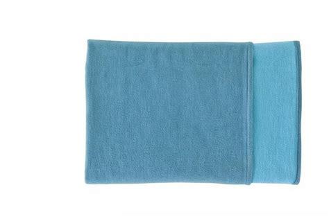 baumwolldecken kaufen baumwolldecken kaufen 187 kuscheldecke aus baumwolle otto